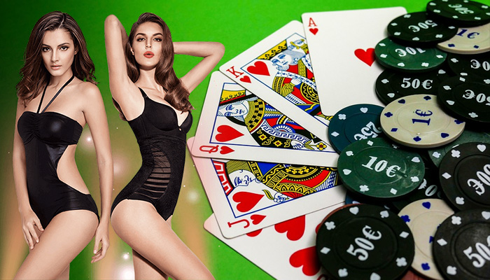 The Secret to Get a Poker Gambling Bonus