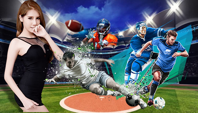 Playing Sportsbook Betting Online To Earn Money