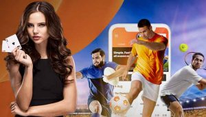 Online Sportsbook Betting System can Increase Winning