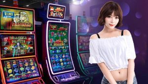 Causes Difficult to Get an Online Slot Gambling Jackpot
