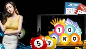 Characteristics of a Trusted Dealer for Online Togel Gambling